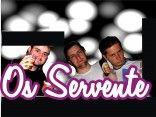 Os Servente