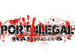 PorT ilegaL Rapper s