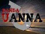 Uanna