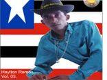 HAYLTON RAMOS BREGA DANCE DO MARA