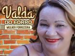 Valda do Forró