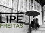 Lipe Freitas