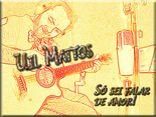 Uil Mattos