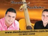 DANDAN & PAULINHO