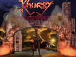 Khursy