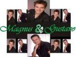 Magnus & Gustavo