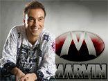 Dr. Marvin