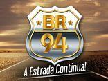 Banda BR94