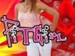 PitGirl