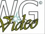WG Video