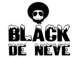 Black de Neve