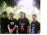 X - Sumatra