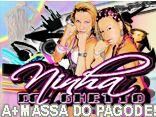 NINHA DO GHETTO