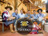 Grupo Manotaço