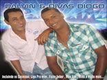 DALVIN E DIVAS DIOGO