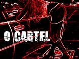 O CARTEL