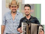 Marcus & Fabiano