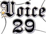 Voice 29