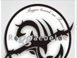Banda Reggaebelde