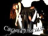 Circus Musicalis
