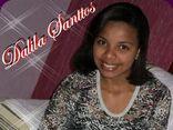 Dalila Santtos