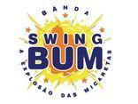 Swing Bum