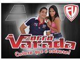 FORRÓ VARADA
