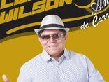 Luiz Wilson