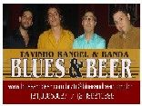 Blues & Beer