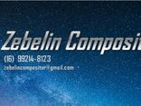 Zebelin Compositor