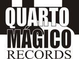 QUARTO MÁGICO RECORDS