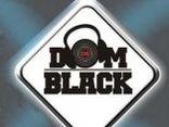 Ministério Dom Black