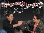 WAGNER E LUCIANO