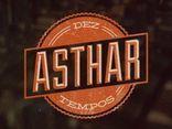 Asthar