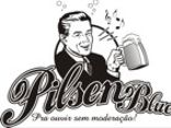 Pilsen Blues