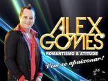 Alex Gomes