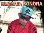 Histeria Sonora