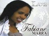Fabiane Marra