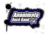 Anonimato Rock Band