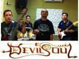 DevilSoul