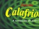 Banda Kalafrios
