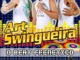 Art'Swingueira