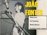 JOÃO FONTYS  na voz d outs artistas