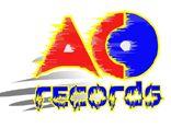 AC RECORDS PRODUÇÕES