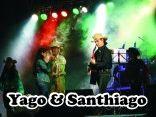 Yago & Santhiago
