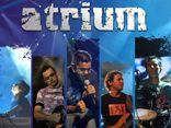Banda Atrium