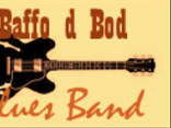 BAFFO D BOD Blues Band