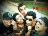 KaFive