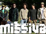 Missiva