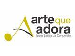 ArtequeAdora